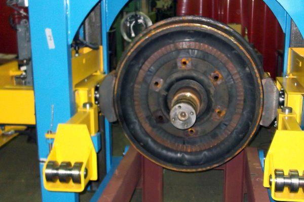 indust-ferroviaria