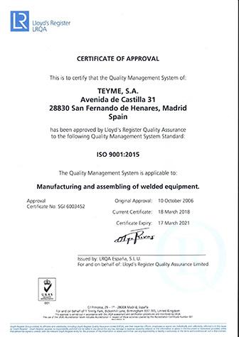 ISO-9001-2015-INGLES